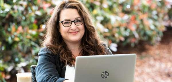 benefits-of-hiring-an-Australian-virtual-assistant