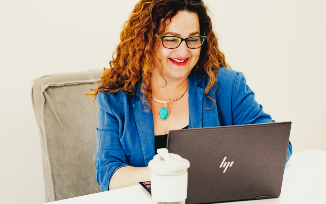 3 Tips to improve your small business blog