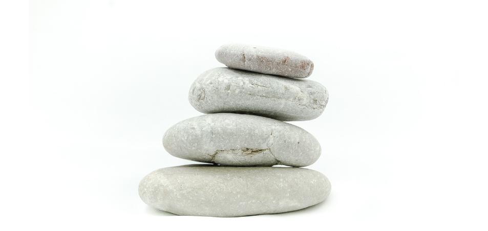 Versatile-VA-Overcome-Overwhelm-in-small-business