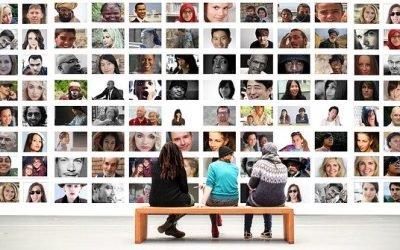5 Benefits of organic social media